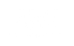Great Corby Brewhouse Logo White
