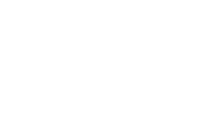 Great-Corby-Brewhouse-Logo-White.png